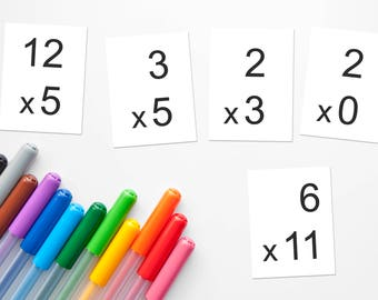 Number walls homework help