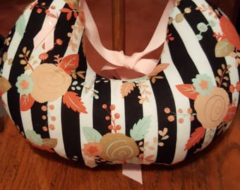 Shiloh-Grace Relief Breast Cancer Pillow
