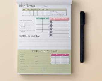Any printable into a Notepad