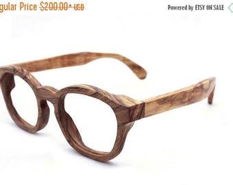 20% off SUMMER SALE COVER-M  olive wood handmade Takemoto  wood glasses