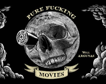 LIVRE Pure Fucking Movies par Will Argunas