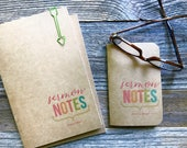 Gratitude Journal . Field Notes A6 A5 Micro Tiny Passport Pocket Midori Fauxdori Standard Travelers Refill . Grateful Thankful Mindfulness