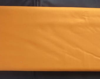 Crayola Macaroni And Cheese CR120 - 6.50 A Yard