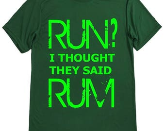 YODA, Quick Dry, Running shirt top, Running tshirts - Running t shirts  - gifts for him - gifts for dad - Gifts for brother  - Running gifts