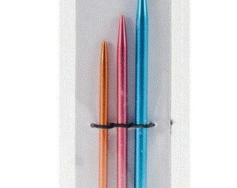 Knitter's Pride Wool Needles