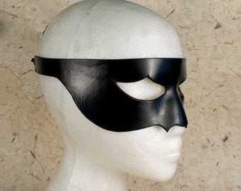 Kato Mask Cosplay Costume Fancy Dress The Green Hornet Cosplay Costume Fancy Dress