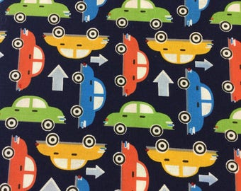 Fabric Freedom Zoom FF240 by the half metre 100% cotton