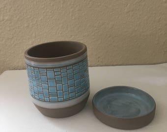 saucer to match planter