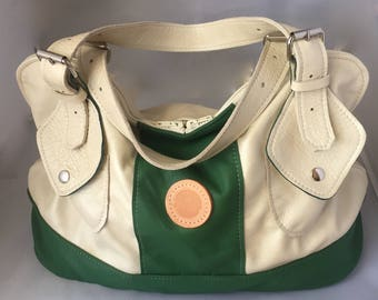 All About The Benjamins Purse