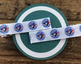 Toronto blue jays clips