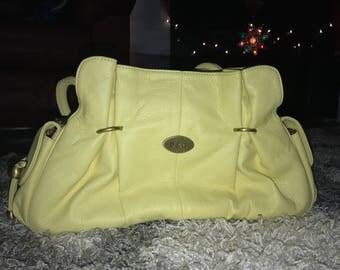 D&G Cute Handbag