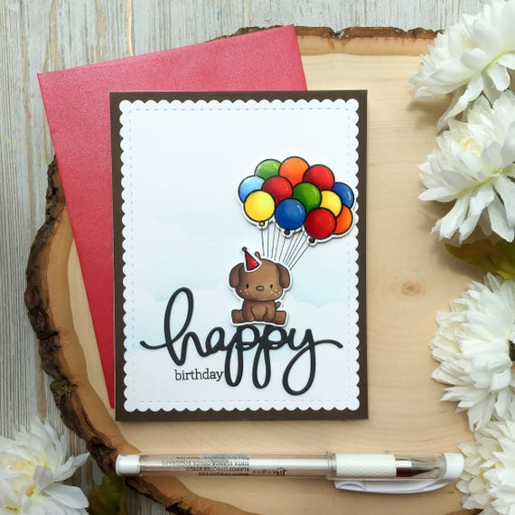 greeting card craft ideas handmade birthday card greeting card happy birthday boy 4583