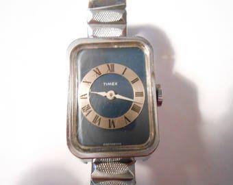 Antique Timex ladies watch