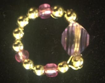 Childrens Ring size 2.5