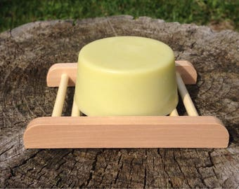 Solid Conditioner Bar 90 grams