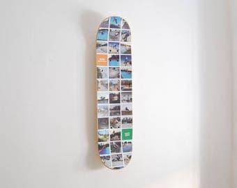 Insta Board Vertical