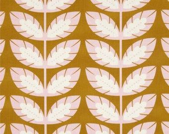 Llama Fabrics