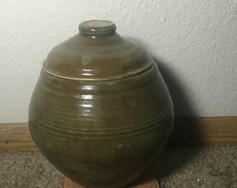 Medium Cookie Jar