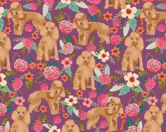 Puppy Love | Minky Top |  Menstrual, postpartum, incontinence Pads, Pampered Shop