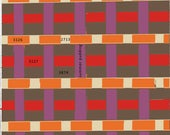 6x9 rug for Kate! Granola
