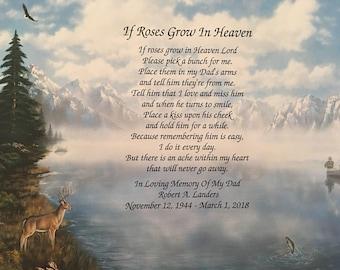 Memory Of Sister Sympathy Gift Condolence Gift Memorial Day