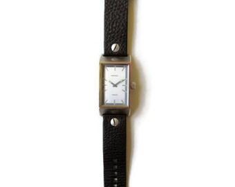 Wrist Watch; Vin Diesel Wrist Watch, Vintage