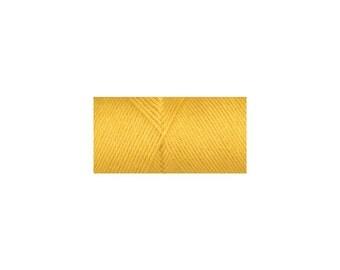 Sunshine Caron Simply Soft Solids Yarn
