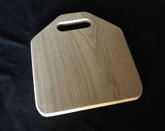 sweetlooking unique cutting boards. Ready to Finish Sassafras Serving Cake Board Personalized Signs and more  by TheCarvingHorse on Etsy