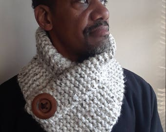 Cowls for the Entire Family