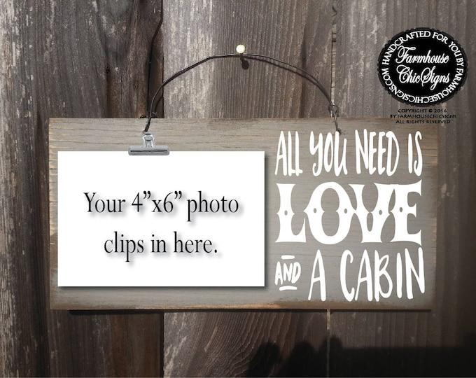 cabin, cabin decor, cabin gift, cabin signs, cabin sign, cabin art, cabin wall decor, cabin gifts