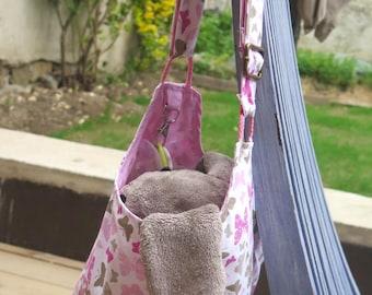girl bag, city bag, shoulder bag