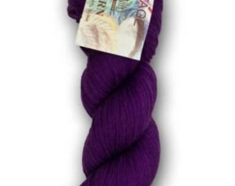 Cascade Heritage Sock Yarn - SW Wool and Nylon