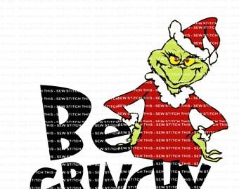 Grinch svg, Christmas svg, The Grinch svg, Grinch, Mr Grinch svg, The Grinch, Xmas svg, Merry Christmas, Holiday svg, Santa, Winter svg