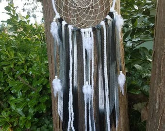Dream Catcher/Wall Hanging/Room Decor