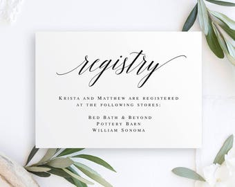 wedding invitation insert templates webcompanion info