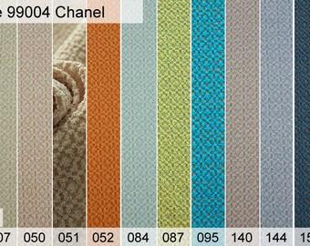 99004 Chanel shows 6 x 10 cm