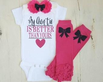 Auntie onesies, Baby girl clothes, Baby girl onesies, Aunt onesies, Cute onesies, Baby shower gifts, Baby clothes, Baby onesies, Onesies