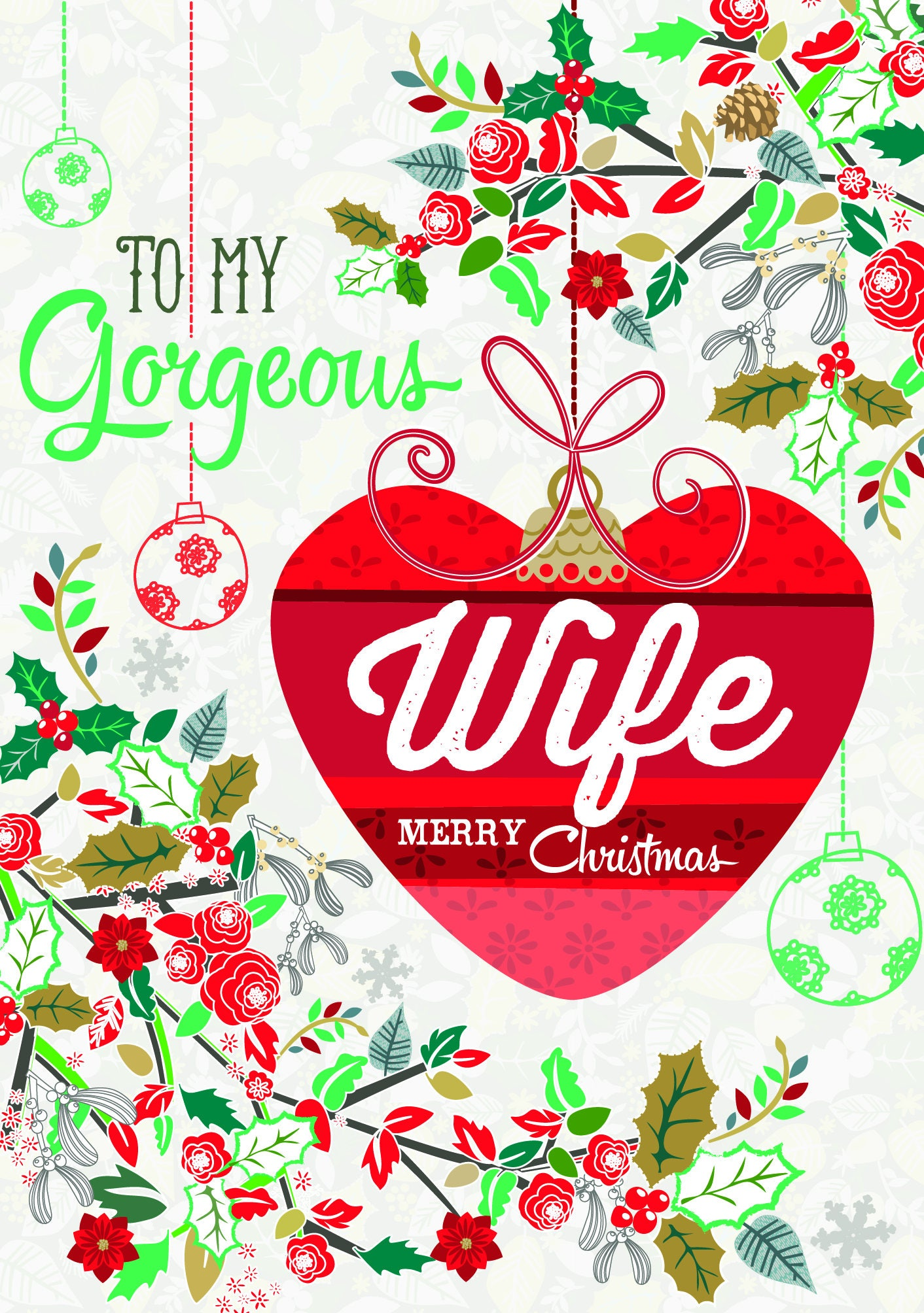 50 off merry christmas happy christmas seasons greetings 50 off merry christmas happy christmas seasons greetings my gorgeous wife kristyandbryce Choice Image