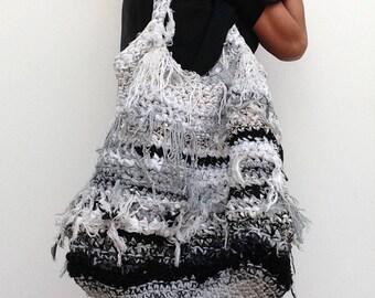 Weekend Tote Bag, womans bag