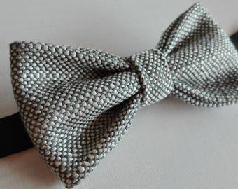 SAX man bow tie/BOWTIE