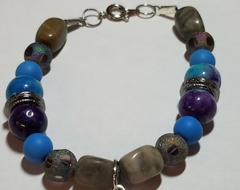 A Little Birdie bracelet