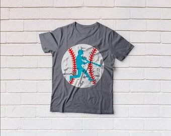 Baseball mama svg, Baseball svg, Baseball boy, Softball svg, SVG Files, Cricut, Cameo, Cut file, Files, Clipart, Svg, DXF, Png, Pdf, Eps