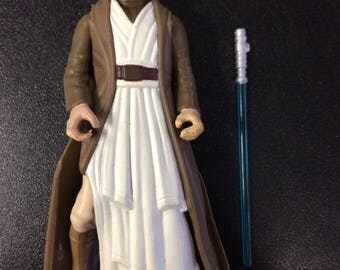 Star Wars - Obi-Wan Kenobi Toy by Kenner