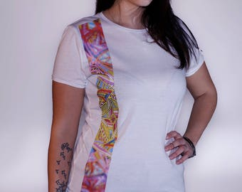 handmade, art, colors, design, originality, made in italy.