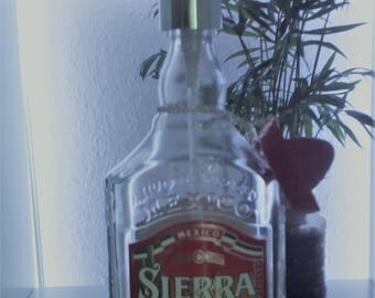 "SOAP dispenser ""Sierra Tequila"""