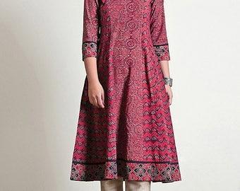 Women's Alfarje Dress