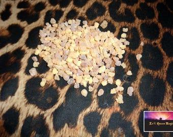 Frankincense Granules - 25g