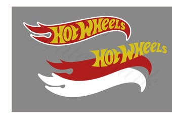 Wheels SVG & Studio3 Cut File Vehicle Logo for Silhouette Cricut Designs Auto Logos Design Decals SVGs Files Cutouts Downloads Cutouts Hot