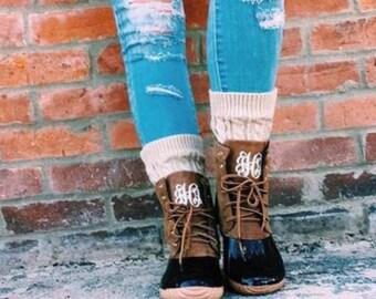 6625ead081505 Women's Boots   Etsy