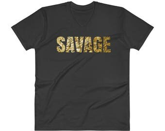 savage t shirt, savage tee, savage, savage hoodie, savage af hoodie, savage apparel, savage clothing, savage hoodie for girls, savage hoodie